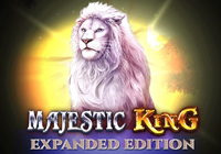 Majestic King Expanded Edition